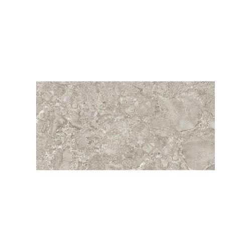 Digital Tile 300*600 - 3050 D