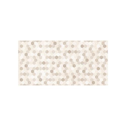 Digital Tile 300*600 4005 Honey Decore (5,0.90) Model : Honey Decore Color : Beige Pcs : (5,.90) Size : 300*600 Finish : Gloss Suitability : Wall Made :India