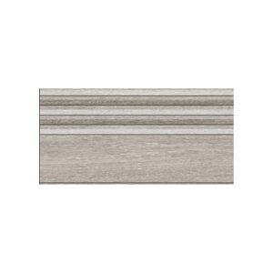 Digital Tile 300*600 - 5128 HL1