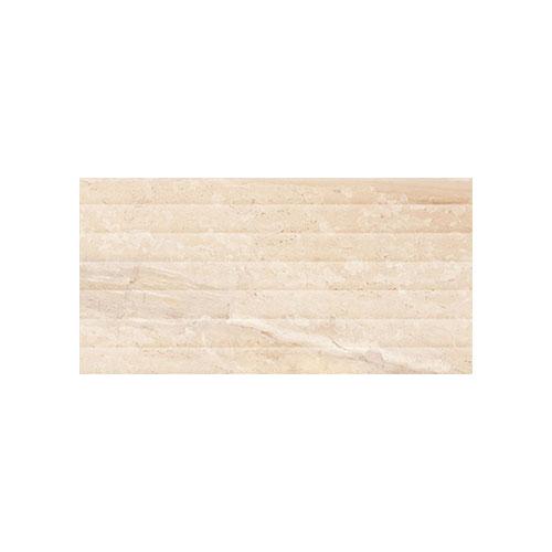 Digital Tile 300*600 Afric LT Liner