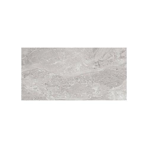 Digital Tile 300*600 Atica Griss