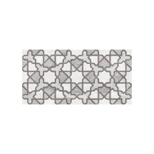 Digital Tile 300*600 Atica HL03 Arabic