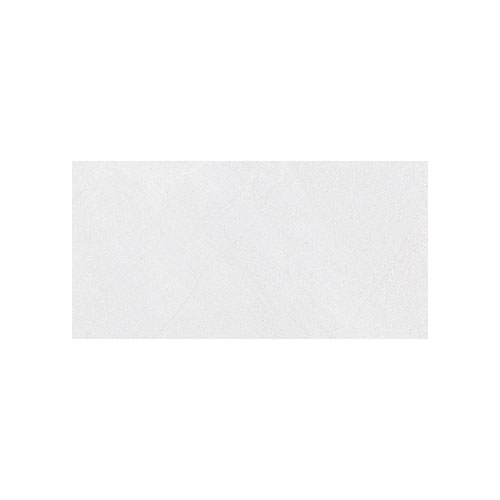 Digital Tile 300*300 Dandy Silver F