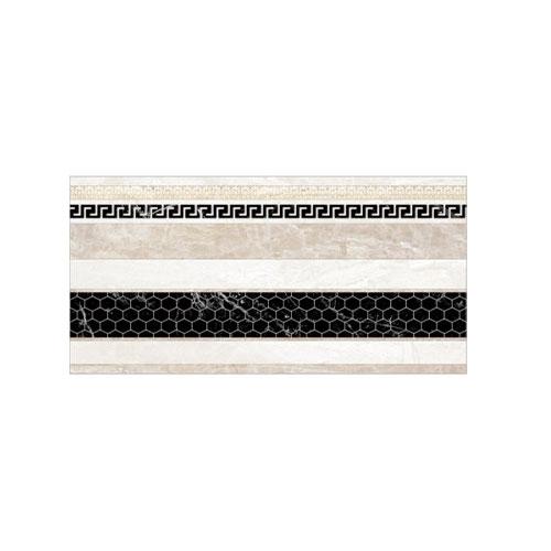 Digital Tile 300*600 Emoli White Border