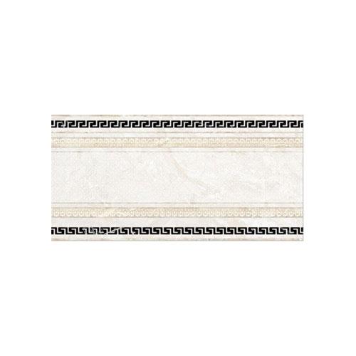 Digital Tile 300*600 Emoli White Decor B