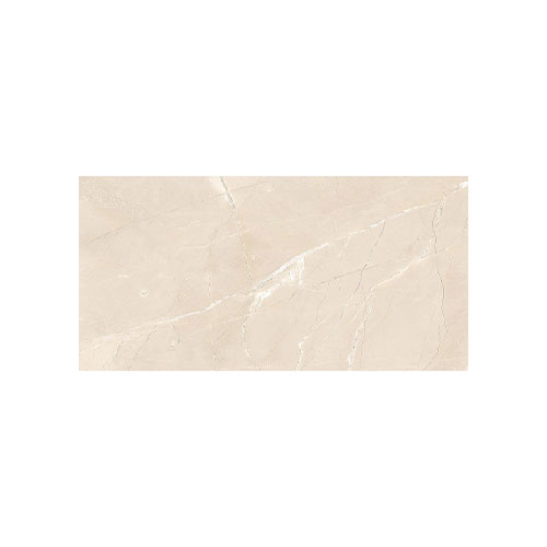 Digital Tile 300*600 Etania Crema