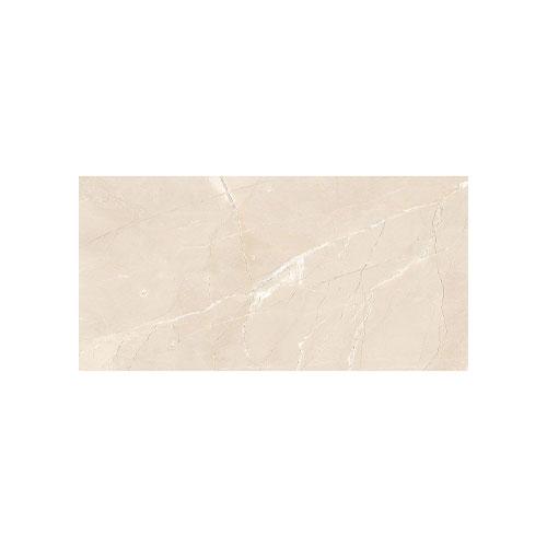 Digital Tile 300*600 Etania Crema