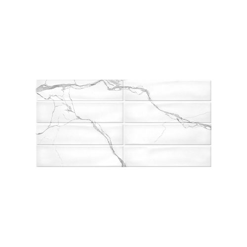 Digital Tile 300*600 - G66026K