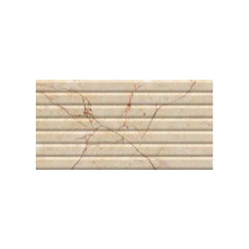 Digital Tile 300*600 Gapcy Liner (5,0.90)