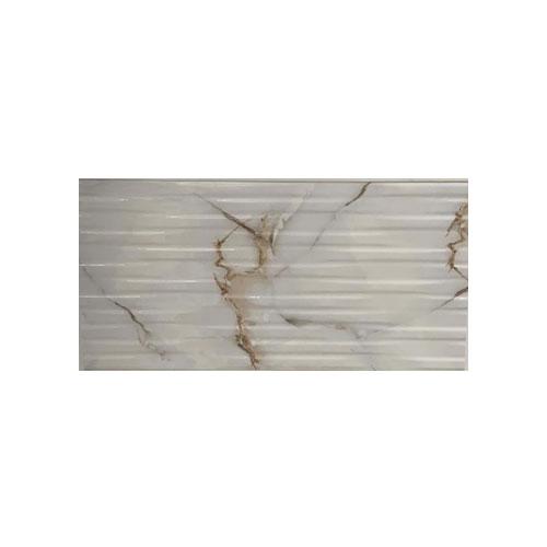 Digital Tile 300*600 Itania Smoke Decor