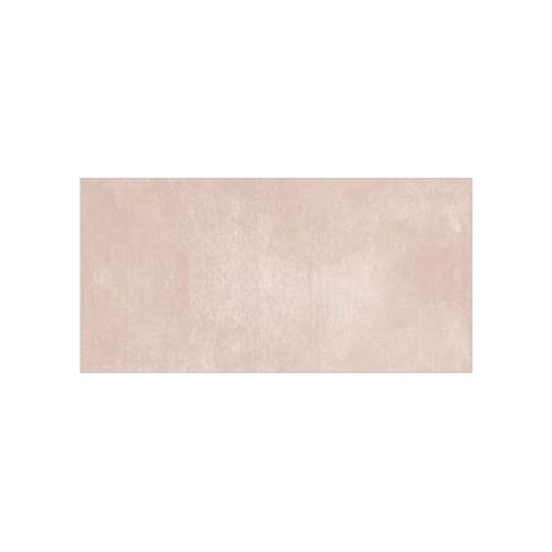 Digital Tile 300*600 Kohinoor Beige