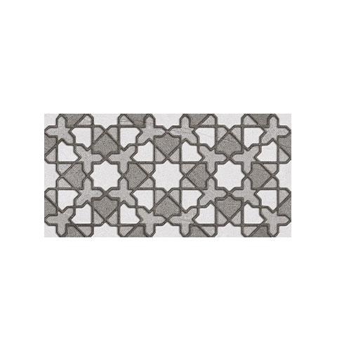 Digital Tile 300*600 R Salt N Papper HL03 Arabic
