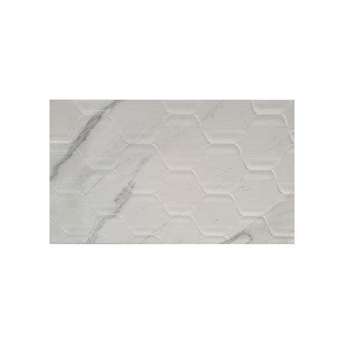 Digital Tile 300*600 - Roman Carrara Decor