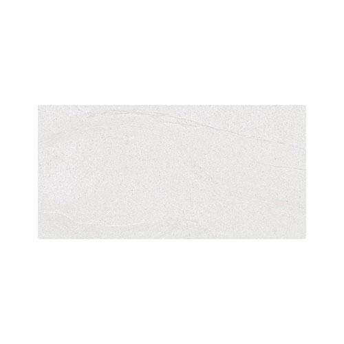 Digital Tile 300*600 Salt N Papper LT
