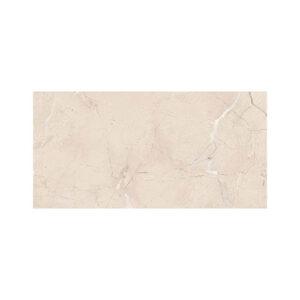 Digital Tile 300*600 Scelino