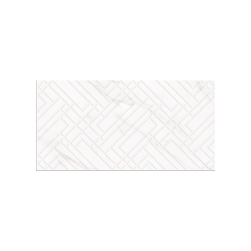 Digital Tile 300*600 - Simona HL