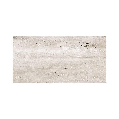 Digital Tile 300*600 Travertine Silver