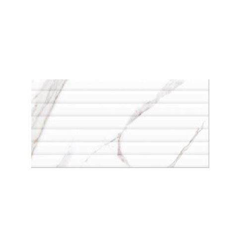 Digital Tile 300*600 Vivid White Kichen Decore