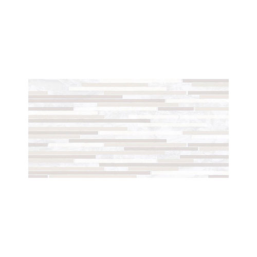 Digital Tile 300*600 W-326 HLB Bath (5,0.90)