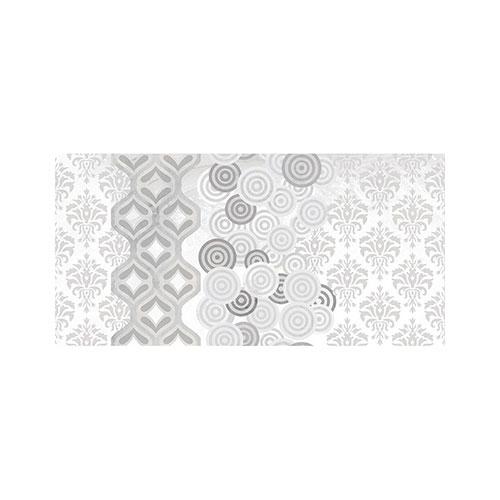 Digital Tile 300*600 W-6107 HL A