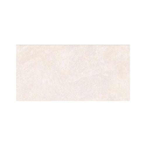 Digital Tile 300*600 W-6108