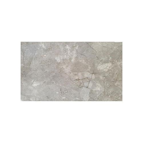 Digital Tile Digital 450*300 1354-D