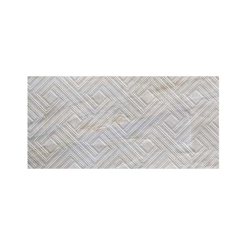 Digital Wall Tiles 300*600 Melibar Decor 14