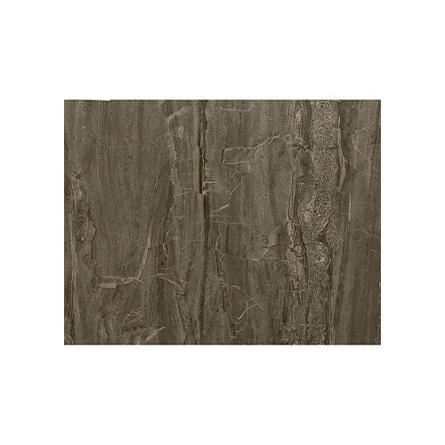 Digital Wall Tile 300*300 17169 FD