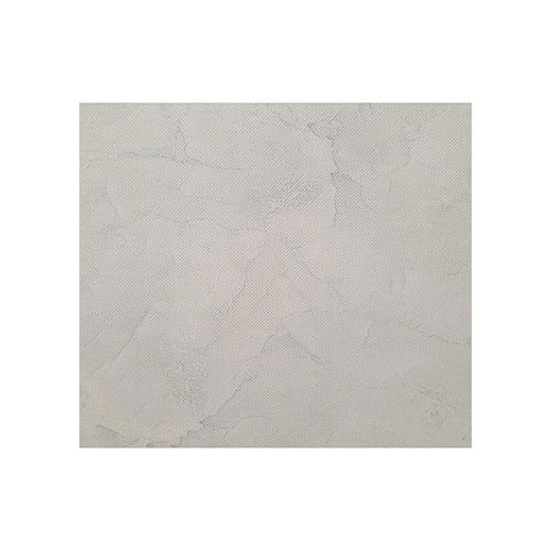 Digital Wall Tile 300*300 ALB 045- FL
