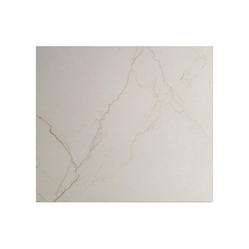 Digital Wall Tile 300*300 ALB 059- FL
