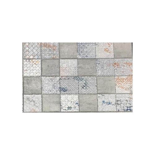 Digital Wall Tile 300*450 19516 HL1
