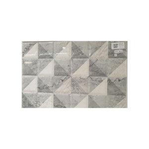 Digital Wall Tile 300*450 - 1001 HL
