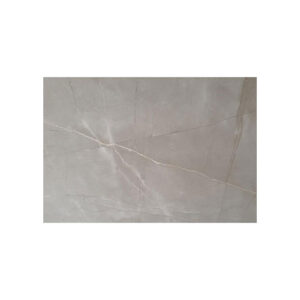 Digital Wall Tile 300*450 17002 D
