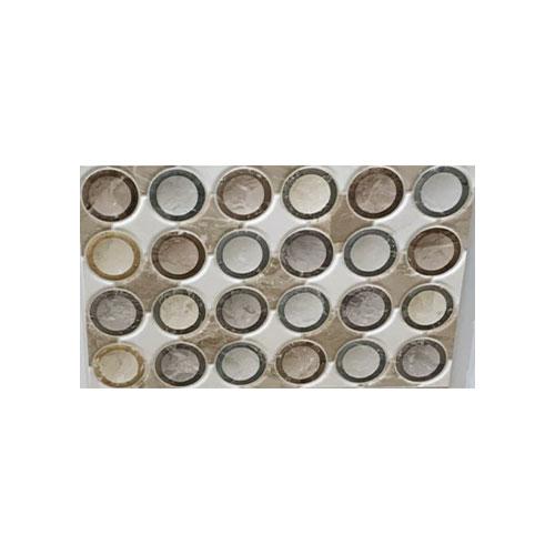 Digital Wall Tile 300*450 17147 HL1