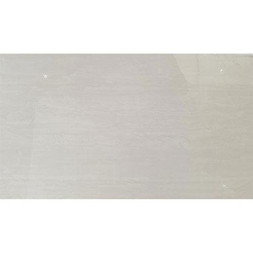Digital Wall Tile 300*450 17169 L