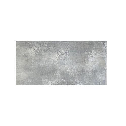 Digital Wall Tile 300*600 Amco DK