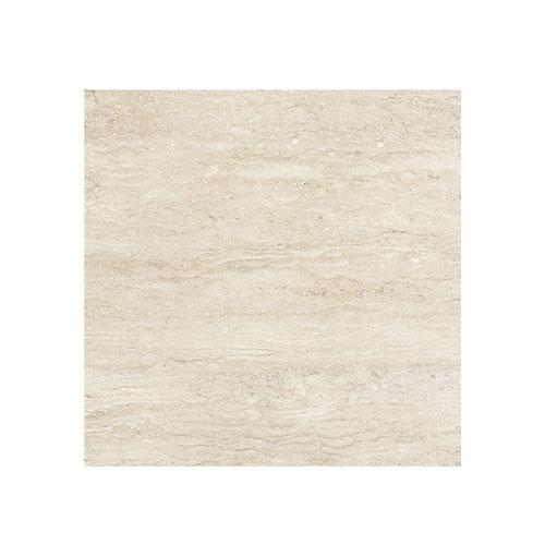 Digital Wall Tile 333*333 - Toscana Beige