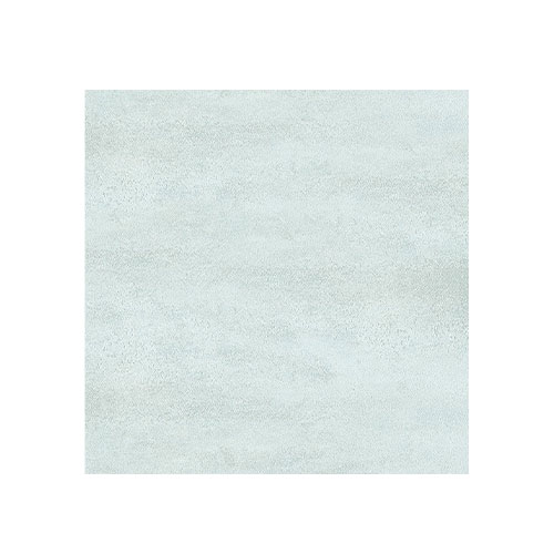 Floor Tile Safari 400*400 Exterior 1629 L (12 MM)