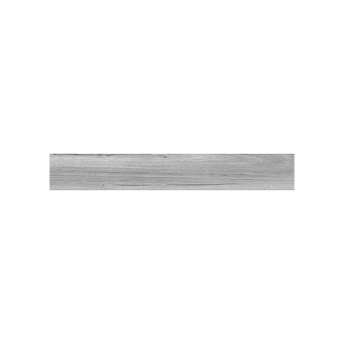 Floor Tile 170* 1140 Porc. Forest Grey (Gris)