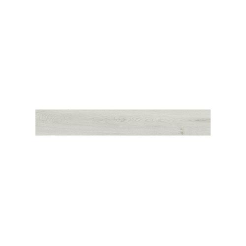 Floor Tile 170* 1140 Porc. Forest White (Blanco) (5, 0.969) Model : Porc. Forest White Color : White Size : 170* 1140 Pcs : (5, 0.969) Finish : Gloss Suitability : Floor Made : Spain