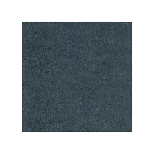 Floor Tile 300*600 DTS6607