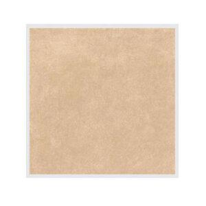 Floor Tile 390*390*12MM Exterior 9051