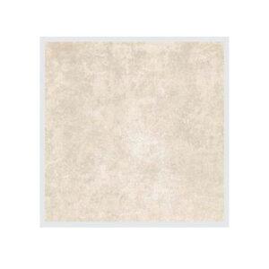 Floor Tile 390*390*12MM Exterior 9054