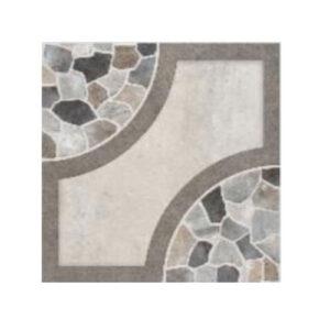 Floor Tile 390*390*12MM Exterior 9262
