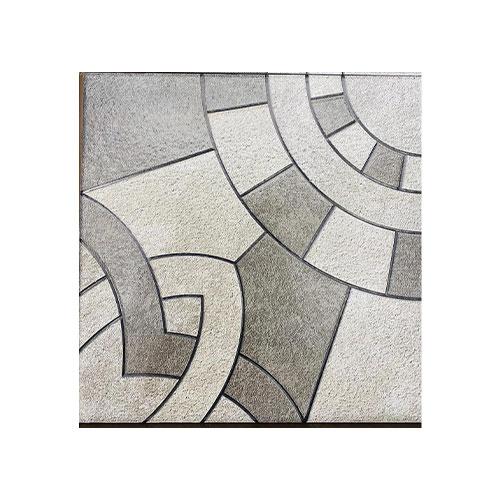 Floor Tile 400*400 - DOHA40884