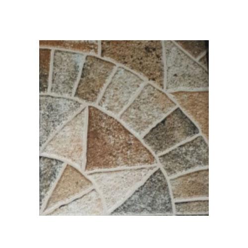 Floor Tile 400*400 Exterior 02