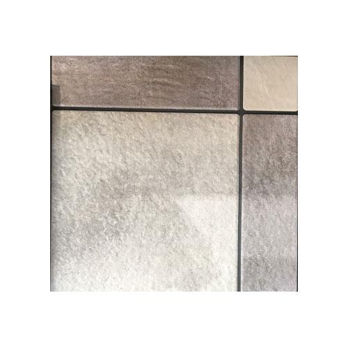 Floor Tile 400*400 - XERIC402424