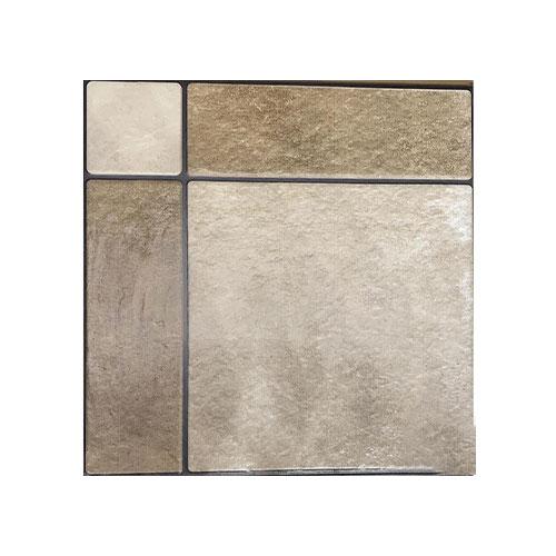 Floor Tile 400*400 - XERIC402429