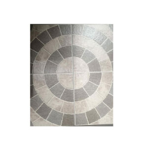 Floor Tile 400*400*12MM OUTDOOR Ringstone40464 (10,1.60) Model : OUTDOOR Sandy(40126) Color : Beige Size :400*400*12MM Pcs : (10,1.60) Finish : Gloss Suitability : Floor Made : Oman