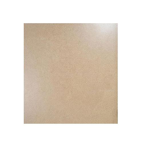 Floor Tile 400*400*12MM OUTDOOR Sandy